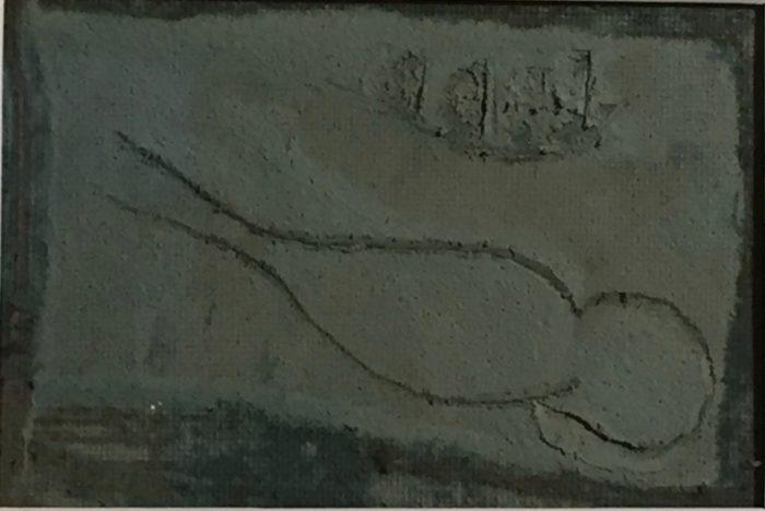 img_1734